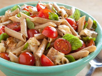 2539_pasta_with_brie
