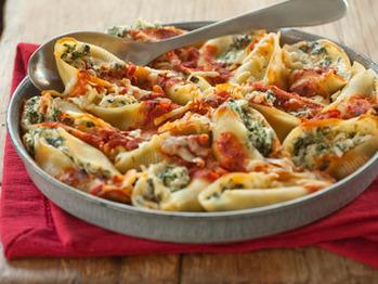 241_baked_pasta_shells