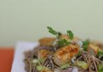 Otsu Recipe Recipe