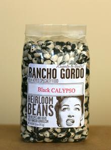 Chocolate Calypso Beans Recipe Recipe
