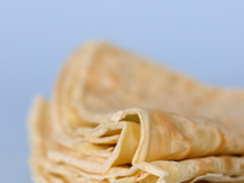Crepe_recipe2