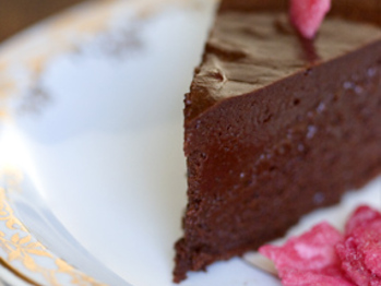 Best_chocolate_tart_recipe2