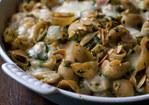 Baked Pasta Casserole Recipe Recipe