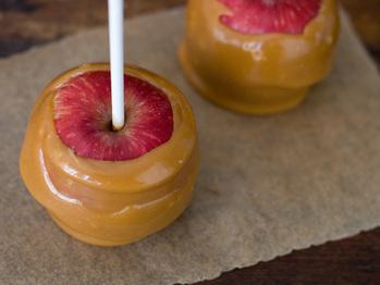 Caramel_apple_recipe_08