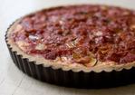 Lasagna Tart Recipe Recipe