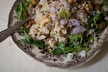 Pineapple Rice Recipe Recipe