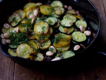 Sauteed_zucchini_recipe