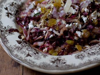 Warm_cabbage_salad