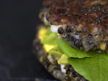 Lentilburgerrecipe_07