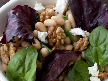 Whitebeansalad_07