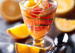 Citrus Compote Recipe