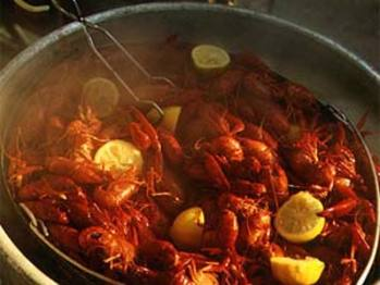 Crawfish-boil-sl-258328-l