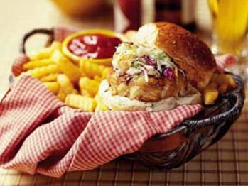 Crab-sandwiches-sl-259086-l