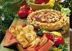 Maque Choux Pies Recipe