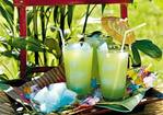 Southern Breeze Recipe