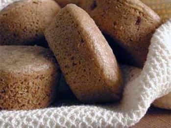 Muffins-ck-336506-l