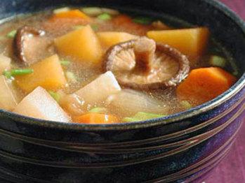 Root-stew-ck-397878-l