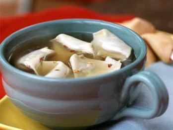 Soup-ck-405785-l