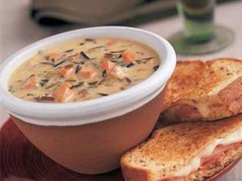 Turkey-soup-ck-424077-l