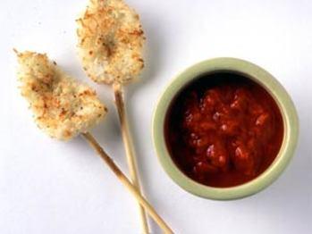 Pepper-sauce-cl-433892-l
