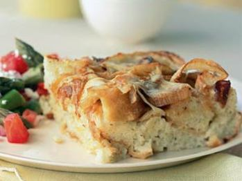 Bread-pudding-ck-459521-l