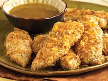 Chicken-fingers-ck-479069-l