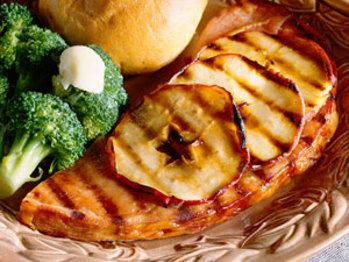 Grilled-ham-sl-521100-l