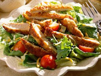 Chicken-salad-sl-521176-l