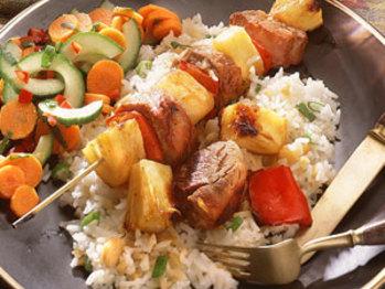 Pork-kekabs-ck-521414-l