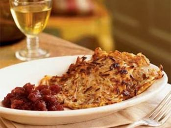 Vegetable-latkes-521710-l