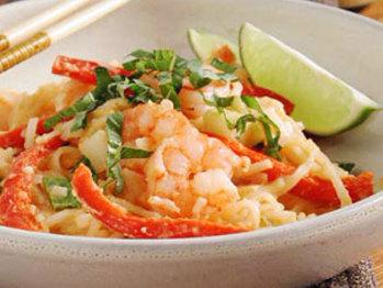Thai-noodles-ck-522103-l
