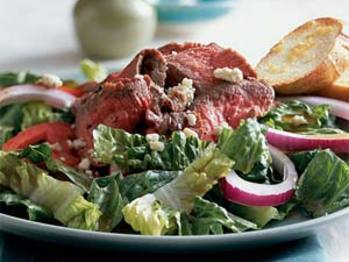 Steak-salad-ck-522118-l