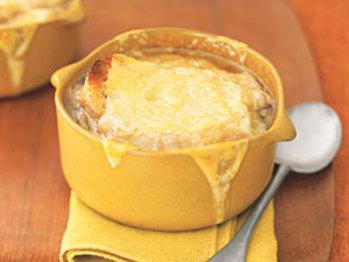 Onion-soup-rs-524107-l