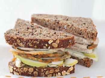 Turkey-sandwiches-rs-524364-l