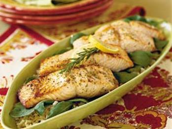 Broiled-salmon-sl-577237-l