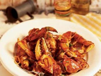Cracked-crab-su-600533-l