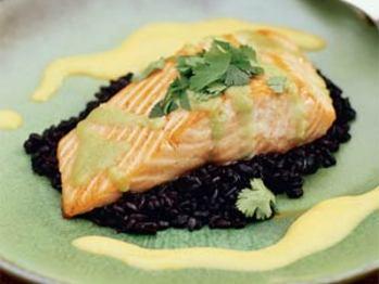 Wasabi-salmon-su-600535-l