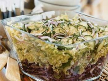 Cabbage-salad-su-635650-l
