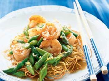 Shrimp-noodle-su-635669-l