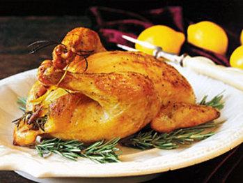 Roast-chicken-rosemary-fw-651208-l