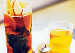 Pimm&#x27;s Cup Recipe