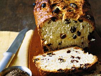 Irish-soda-loaf-fw-651377-l