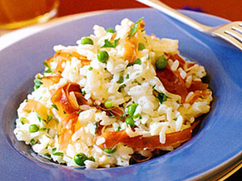 Rice-with-mozzarella-fw-651469-l