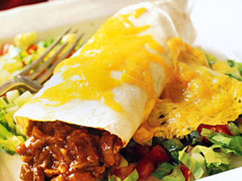 Bbq-pork-burrito-fw-651513-l