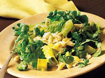 Crab-avovado-salad-fw-651618-l