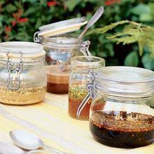 Wine and Herb Marinade Recipe