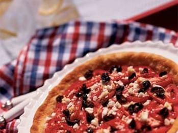 Tomato-pie-cl-1062787-l