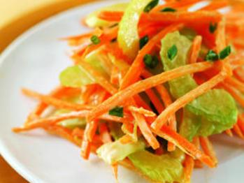 Carrot-celery-slaw-rs-671371-l