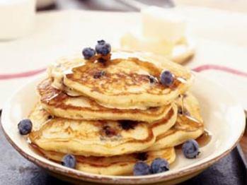 Pancakes-su-682491-l