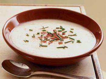 Potato-soup-su-682602-l
